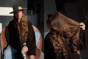 Wat is het verschil tussen Virgin en Remy hair? Alissa van Bgorgeous vertelt je er alles over.
