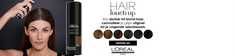 L'Oreal Haarverf