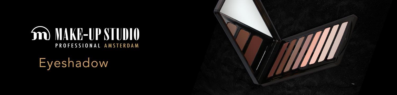 Make-up Studio Eyeshadow