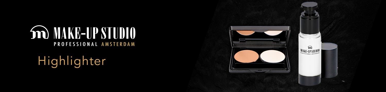 Make-up Studio Highlighter