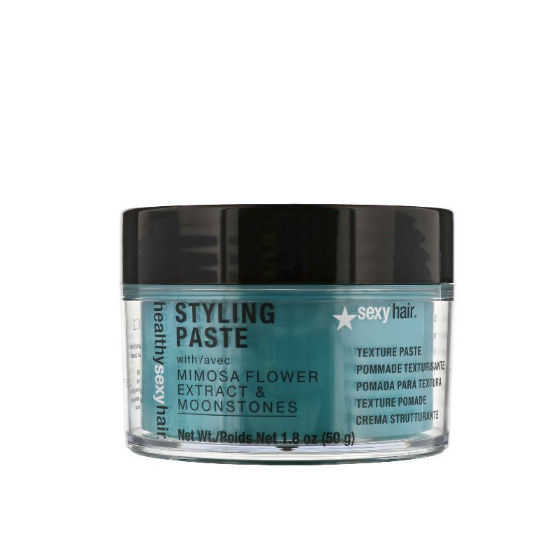 Sexy Hair Styling Paste
