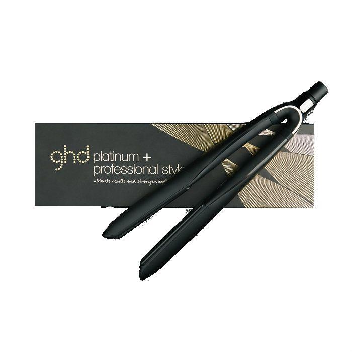 GHD Platinum+ Stijltang