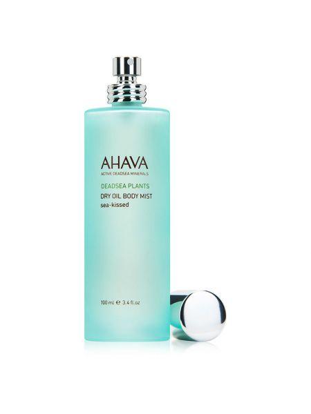 Ahava Dry Oil Body Mist Sea-Kissed