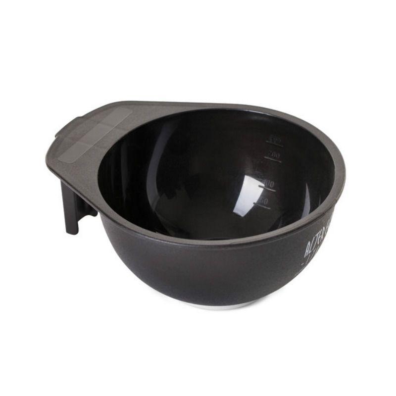 Alter Ego Tinting Bowl