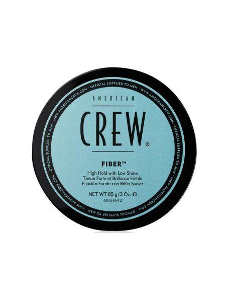 American Crew Fiber Styling Cream