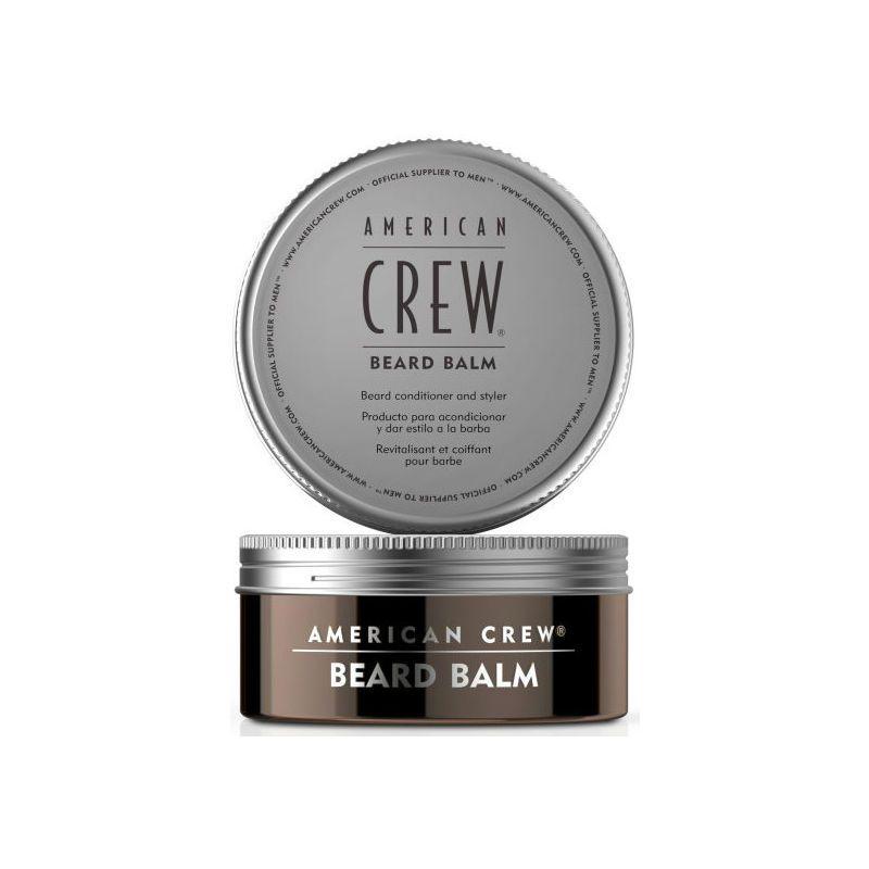 American Crew Beard Balm 50 gr