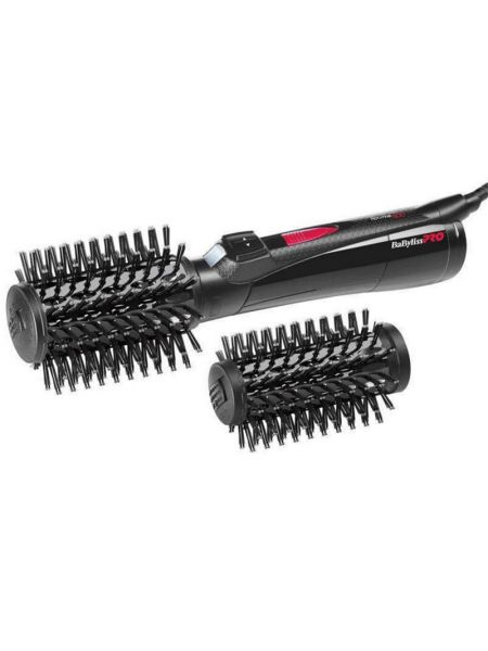 Babyliss Pro Air Styler Rotating 800