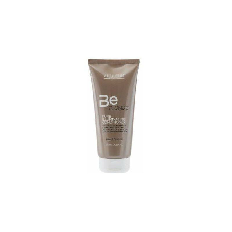 Be Blonde Conditioner