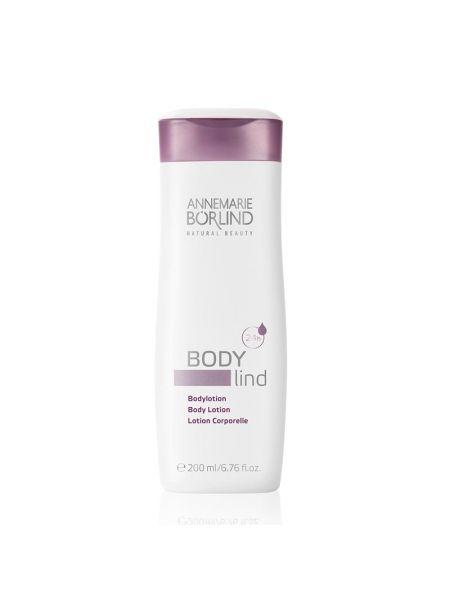 Annemarie Borlind Body Lind Bodylotion
