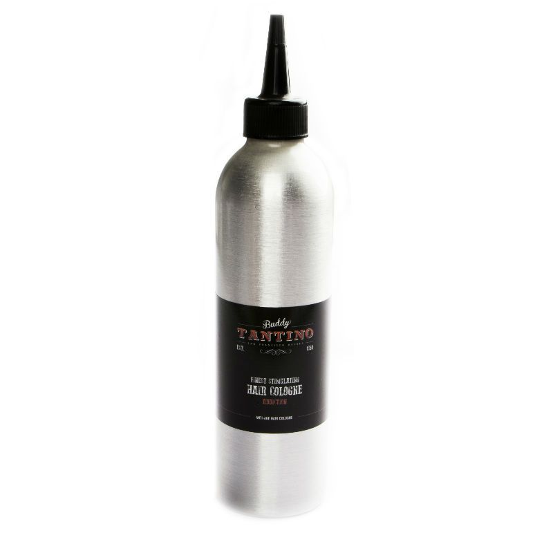 Finest Stimulating Hair Cologne