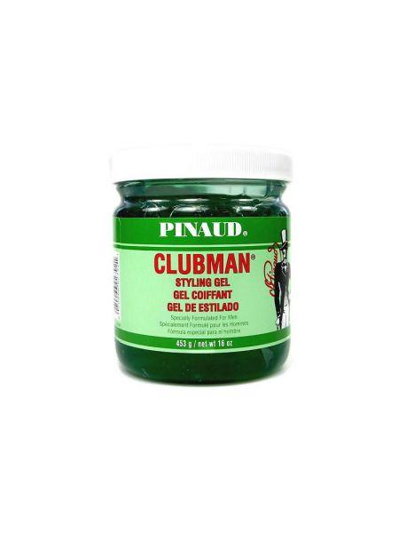Clubman Pinaud Styling Gel