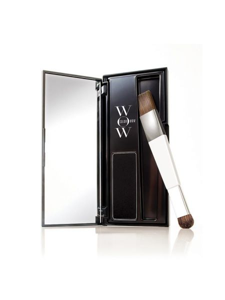Color Wow Tester - Black