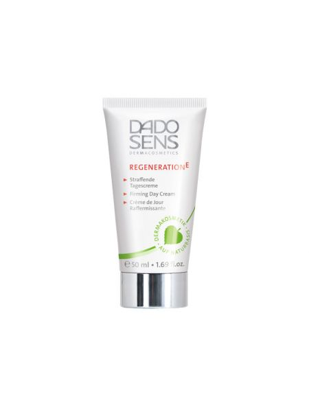 Dado Sens Dermacosmetics Regeneratione Firming Day Cream