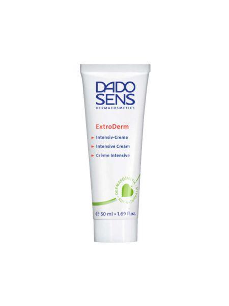 Dado Sens Extroderm Intensive Cream