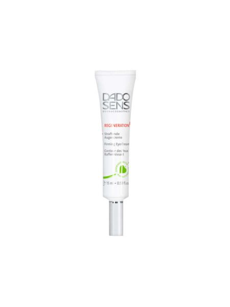 Dado Sens Regeneratione Firming Eye Cream