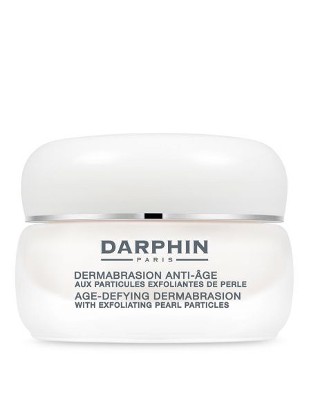 Darphin Age-defying Dermabrasion