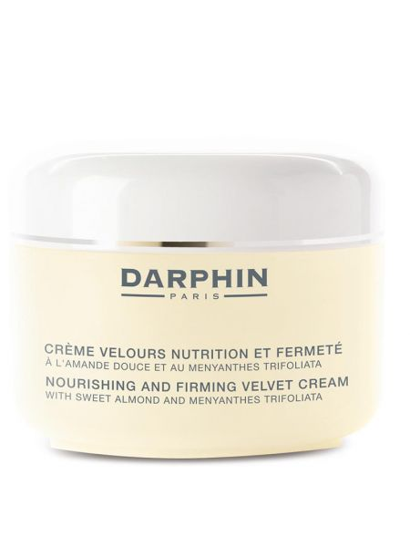 Darphin Firming and Nourishing Velvet Cream