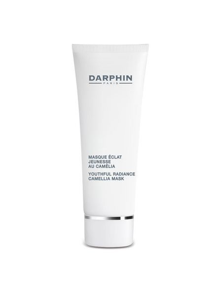 Darphin Hydrating Kiwi Mask