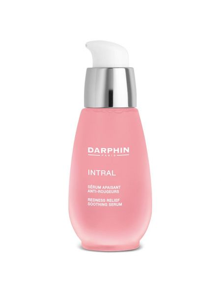 Darphin Intral Soothing Serum