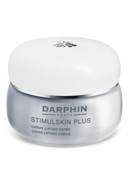 Darphin Stimulskin Plus Divine Cream