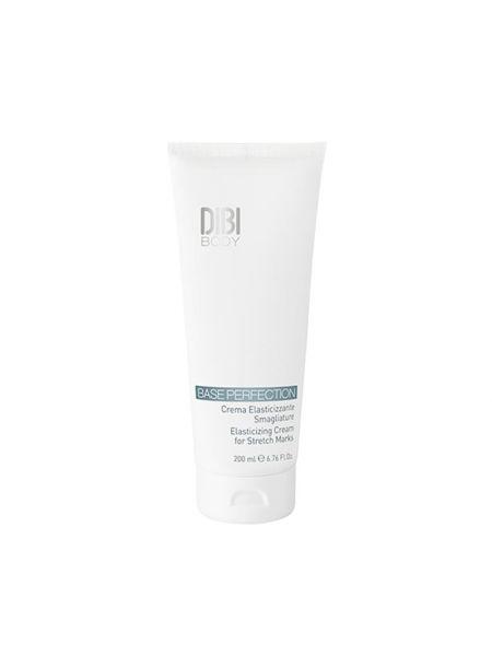 DIBI Milano Elasticizing Cream for Stretch Marks