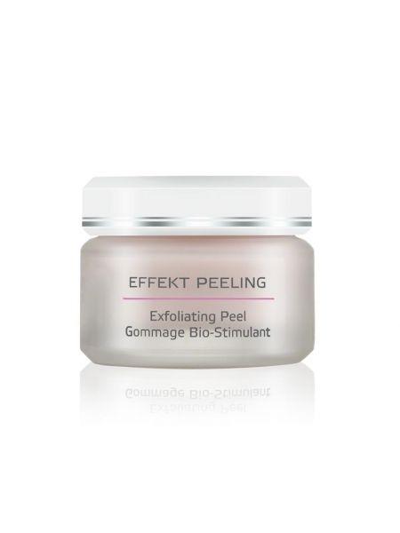 Annemarie Borlind Effect Peeling
