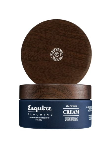 Esquire Grooming The Forming Crème