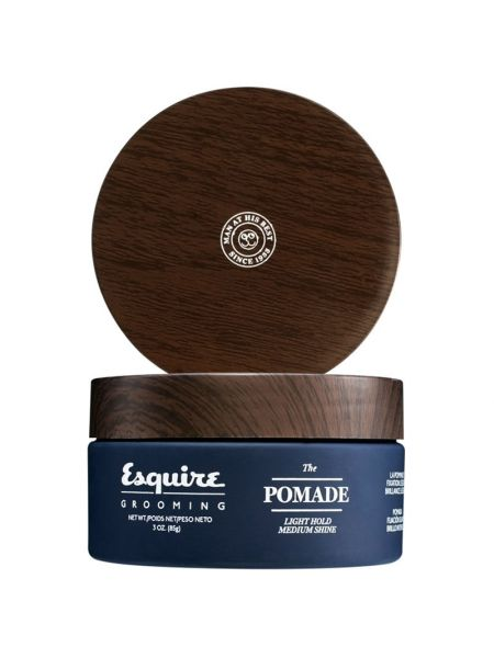 Esquire Grooming The Pomade