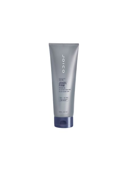 Joico style Joigel Firm