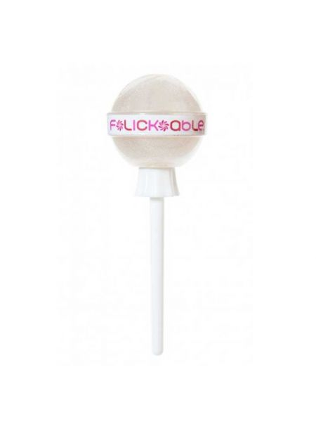 Flickable Fight For Your White To Party