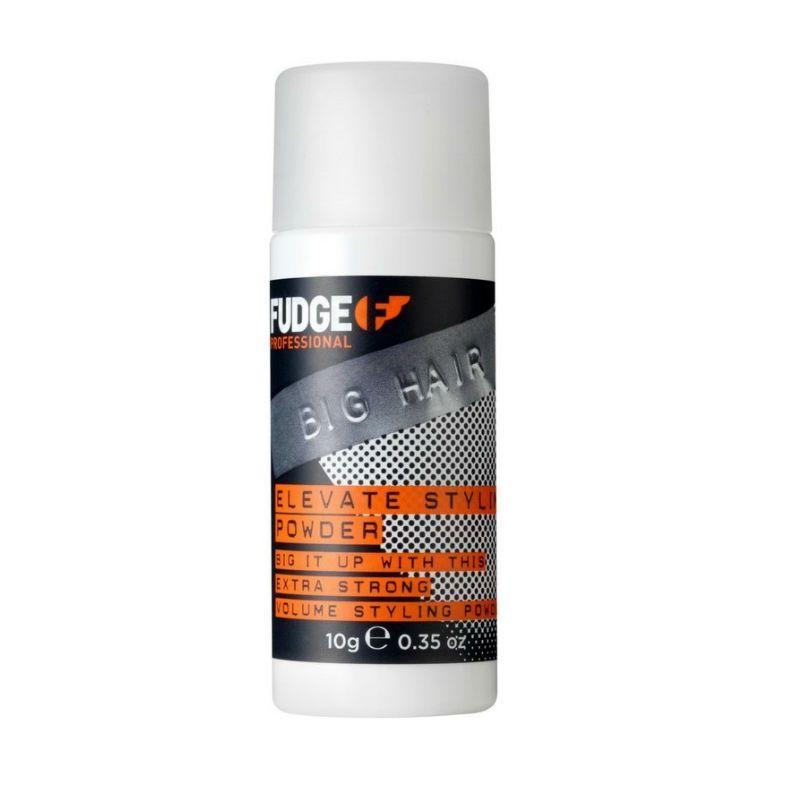 Fudge Big Powder