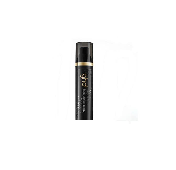 GHD Hittebeschermende Spray - 120 ml