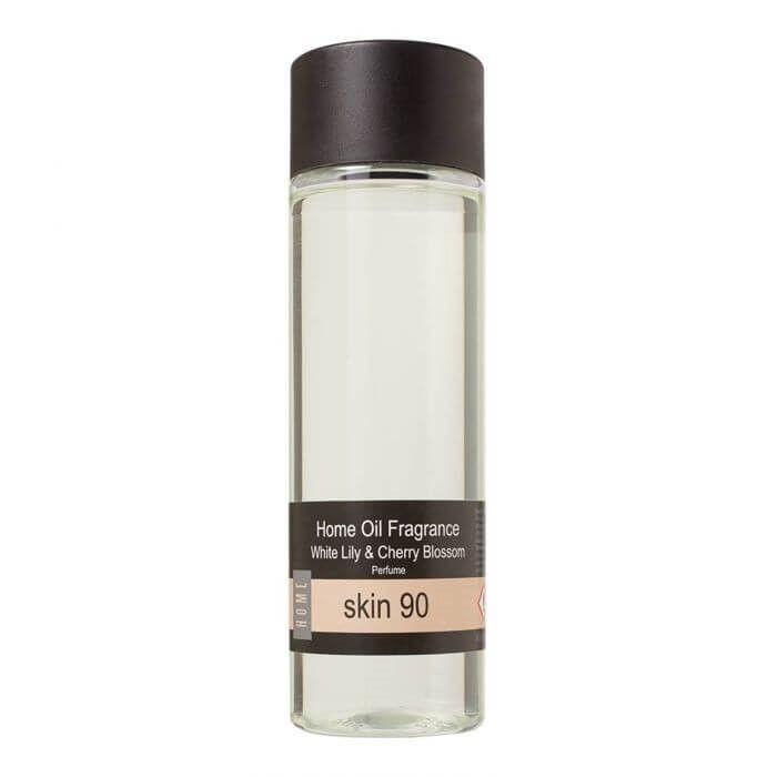 home oil fragrance skin 90