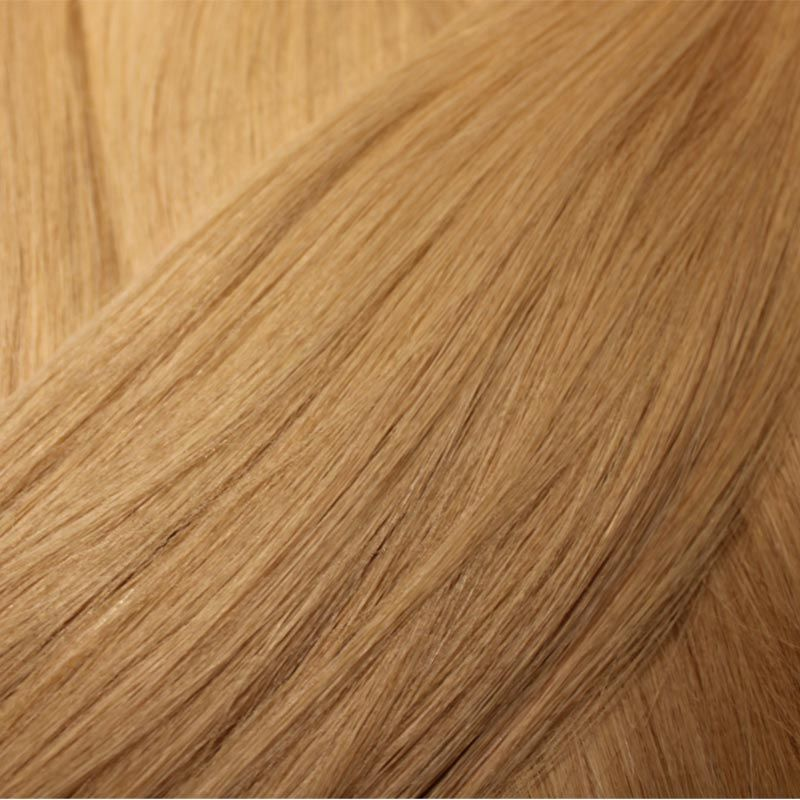 Hairloxx Professional Hairextensions 35/40cm ''Amsterdam'' - 25 stuks