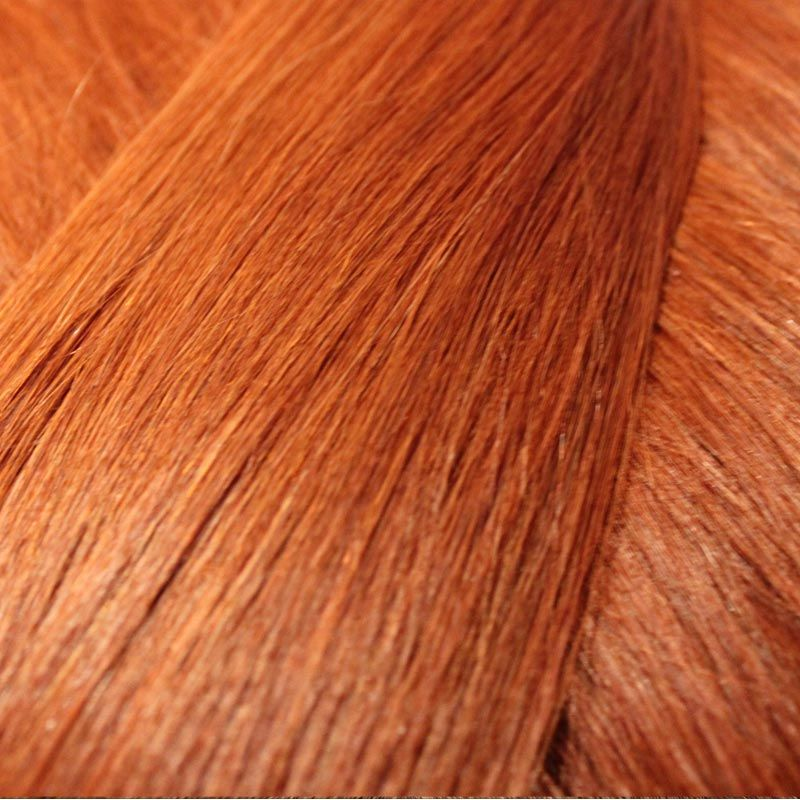 Hairloxx Professional Hairextensions 35/40cm ''Cape Town'' - 25 stuks