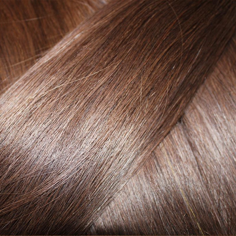 Hairloxx Professional Hairextensions 55/60cm ''Milan'' - 25 stuks
