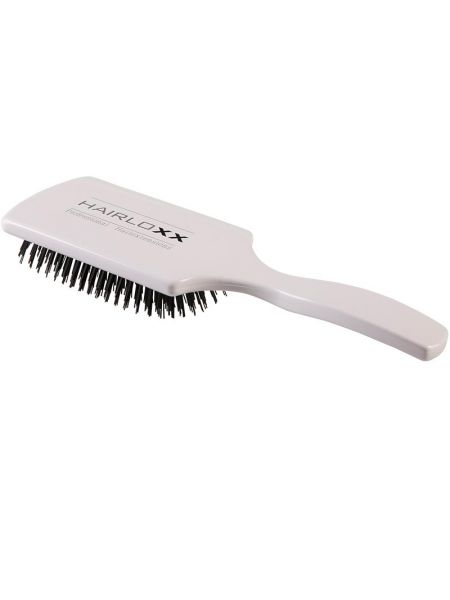 Hairloxx Professional Borstel Big Vierkant