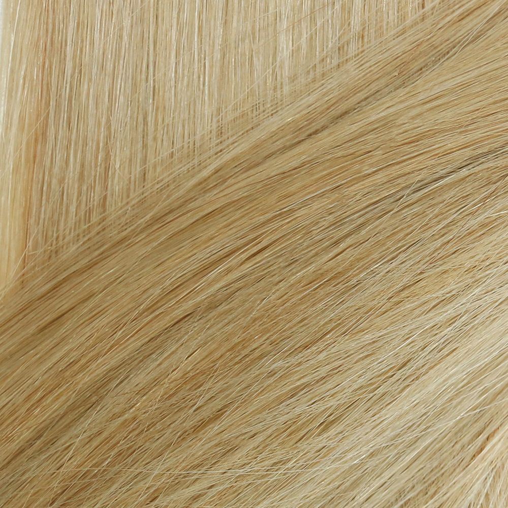 """Hairloxx Professional Hairextensions 35/40cm """"Kiev"""""""