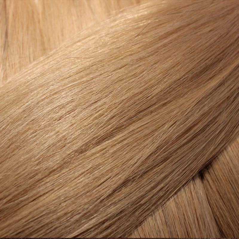 Hairloxx Professional Hairextensions 35/40cm ''Rome'' - 25 stuks