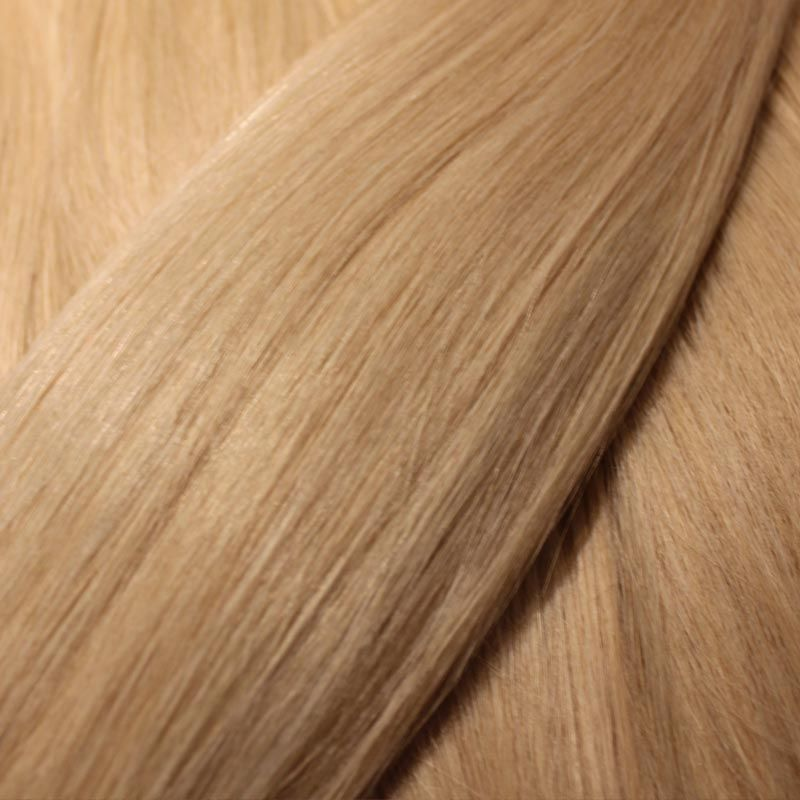 Hairloxx Professional Hairextensions 55/60cm ''San Francisco'' - 25 stuks