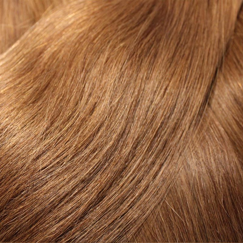Hairloxx Professional Hairextensions 55/60cm ''Valencia'' - 25 stuks