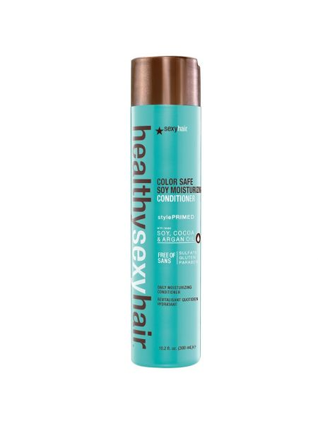 Sexy Hair Healthy Sexy Hair Sulfate-Free Soy Moisturizing Conditioner