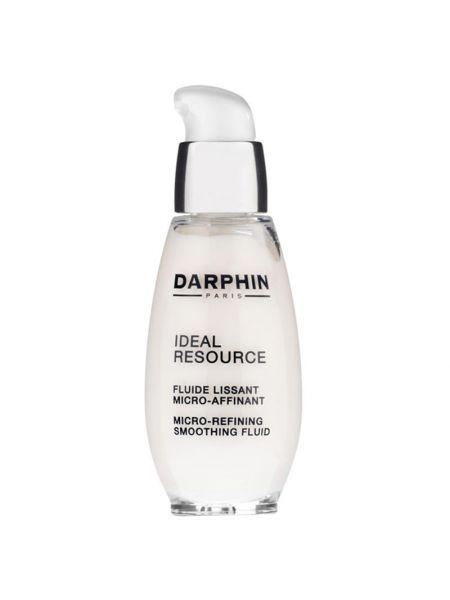 Darphin Ideal Resource Fluid