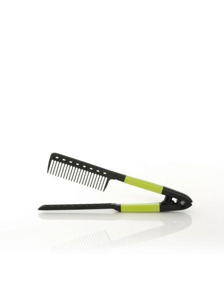 ISO Ionic Brush