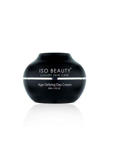 ISO Beauty Caviar Age Defying Day Cream