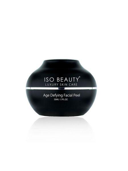 ISO Beauty Caviar Age Defying Scrub