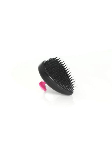 ISO Beauty Plonter Zwart