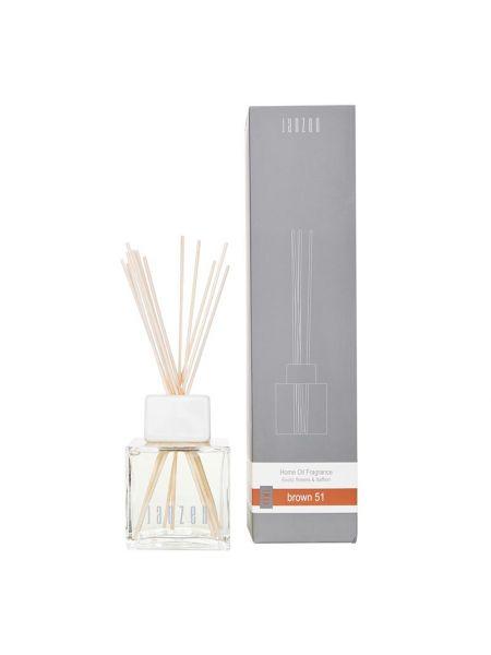 Janzen Home Fragrance Sticks Brown 51