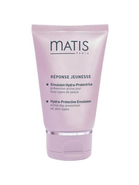 Matis Reponse Jeunesse Hydra-protective Emulsion