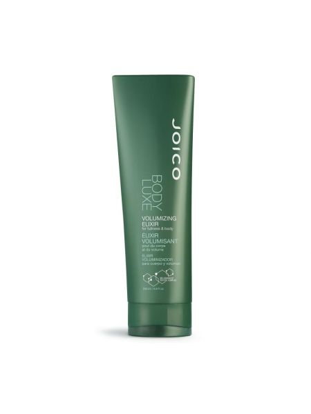 Joico Body Luxe Thickening Elixer